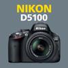 Nikon D5100 EasyApp Guide