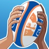 GMF Rugby