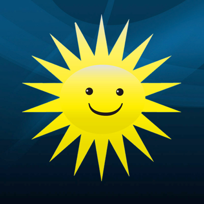 Ultimate Weather 15 app review: global coverage