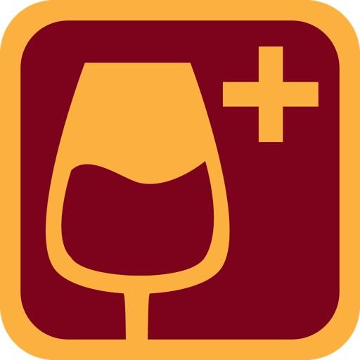 ワインジャーナルプラス - ワイン職人の携帯手帳 Wine Journal+ Pocket Edition