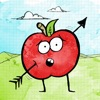 Apple Aim Skill Shooting Free