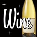 Wine HD icon