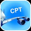 Cape Town CPT Airport. Flights, car rental, shuttle bus, taxi. Arrivals & Departures.