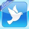 TweetNachricht für Twitter Free