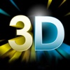 3D HD - The Best 3D for your Device