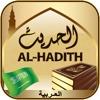 Sahih Bukhari - Sunan an-Nasai - Ibn Majah - Abu Dawood - Arbain Nawawi - Hadith e Qudsi - Islamic Hadith Books In Arabic  Pro Version