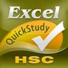 Excel HSC Ancient History Quick Study