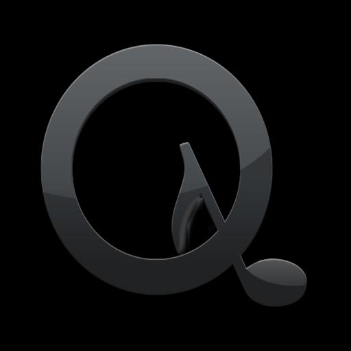 QuikPlay