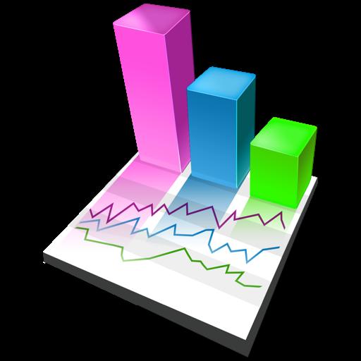 Vorlagen für Numbers