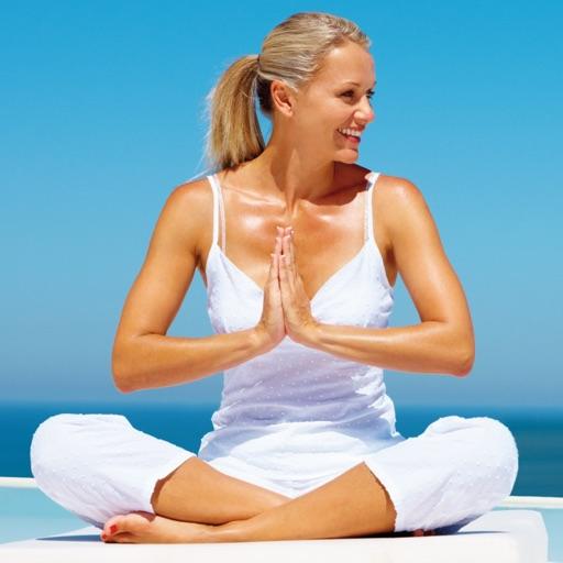 瑜伽电台:Yoga Radio