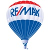 RE/MAX Scotland for iPad