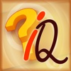 iQuiz plus