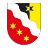 Glarus Stadt