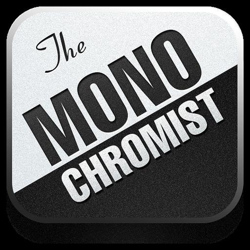 Monochromist