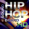 Hip-Hop Soundboard