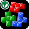 Pentix : warning! very addictive puzzle with twist for falling tetris fans