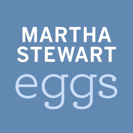 Egg Dyeing 101 from Martha Stewart Living