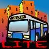 AthensTransport Lite