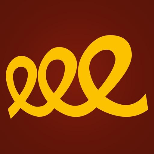 EEE iOS App