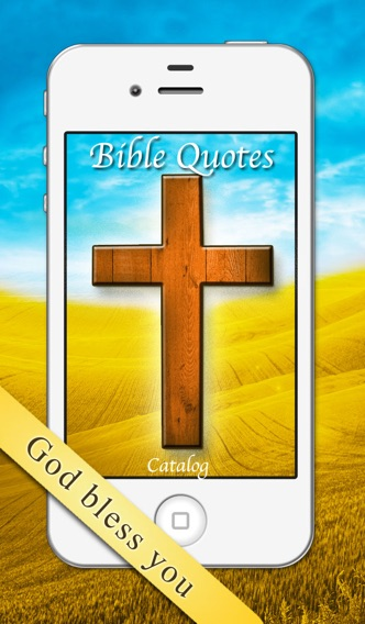 библия - Bible Quotes For Everyday Life Скриншоты3