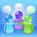 Live Messenger Pro 2012
