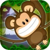iJungle Quest HD Lite