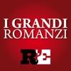 I GRANDI ROMANZI - LA BIBLIOTECA DELL'ESPRESSO - presentati da la Repubblica e L'Espresso