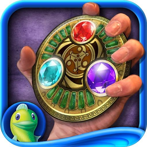 Alabama Smith - Escape From Pompeii HD (Full) iOS App