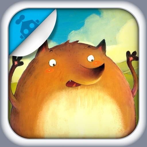 Tinman Arts-小鸡快跑-小毛球
