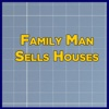 Family Man Sells Houses