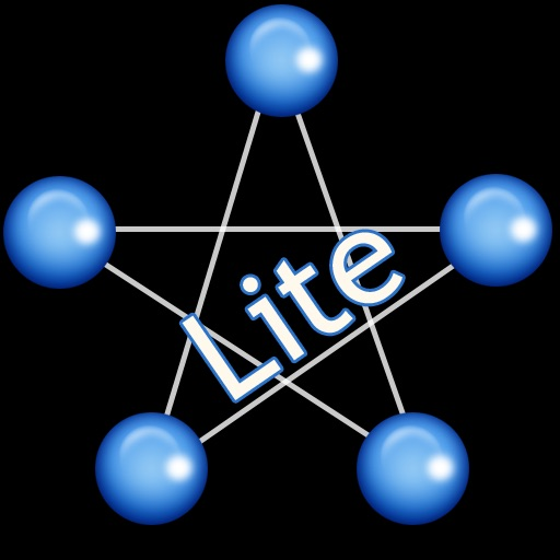 ProtangleLite iOS App