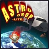 Astro Drop LITE