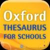 Oxford English Thesaurus for Schools