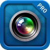 Darkroom Pro