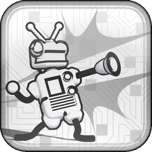 Line Bot iOS App