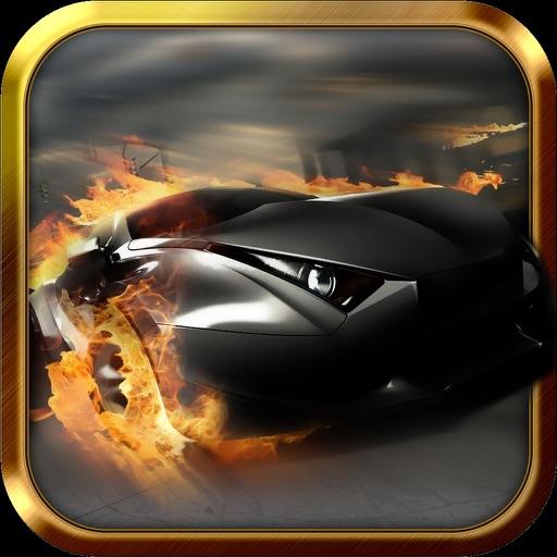 Fast FREE iOS App