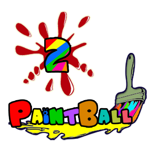 * Allaboutsy. paintball for mac,crazysoft limited,iPhone, iPad, iOS, Mac OS