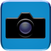 Spy camera 2 Continuation shooting