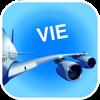 Wien VIE Flughafen. Flüge, Autovermietung, Mietwagen, Shuttle-Bus, Taxi. Ankunft & Abflug.