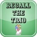 Recall_the_Trio icon