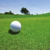 Golfs in  Québec