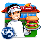 Stand O'Food® & HD (Full) [iOS]