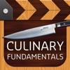 Culinary Fundamentals - Cooking School
