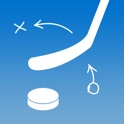 Hockey DrillBuilder icon