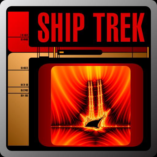 ShipTrek