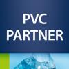PVC PARTNER: Kommunikation über PVC ist unser Geschäft