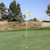Golf Drills icon