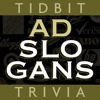 Ad Slogans - Tidbit Trivia