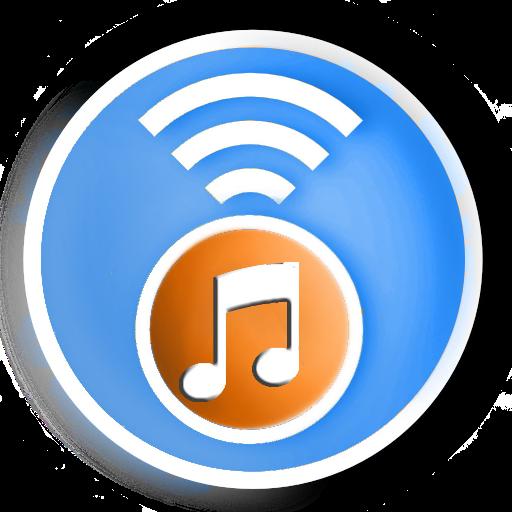 媒体共享 MediaShare for Mac