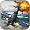AirAttack - Art In Games